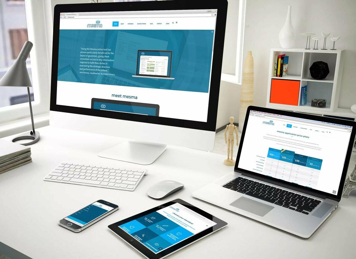 Создание поддержка разработка сайтов все для создания интерьера онлайн магазин